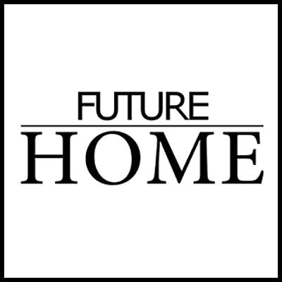 Future Home Essentiel