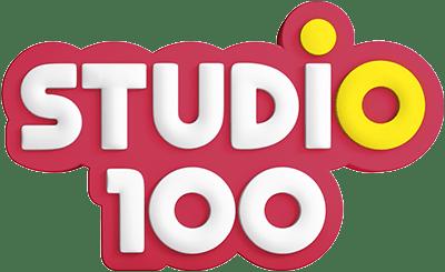 Studio 100 dekbedovertrekken
