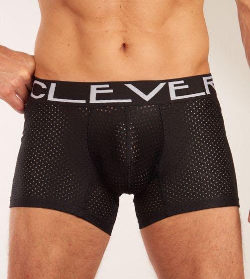 Clever short Fancy Boxer H 2397-11