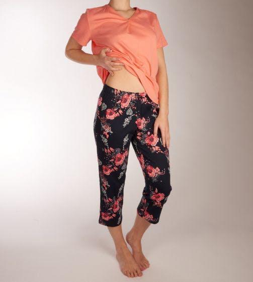 Schiesser pyjama lange broek D