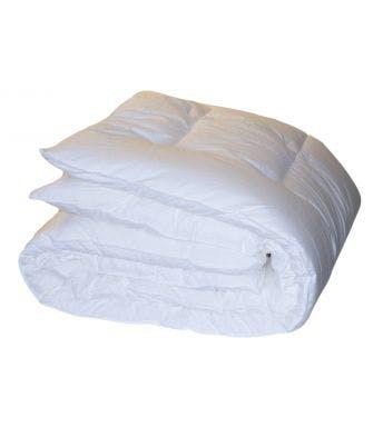 Sleeping synthetisch dekbed Robijn