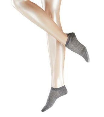 Falke sokken Active Breeze D 46124