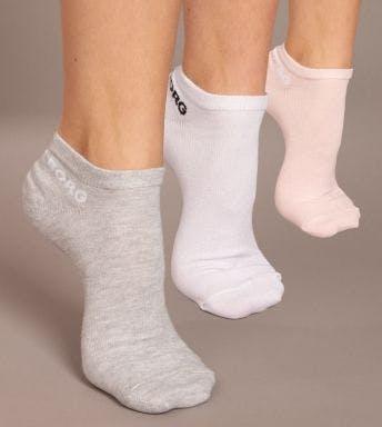 Björn Borg sokken 3 paar Steps Socks Essential D 9999-1149-50191