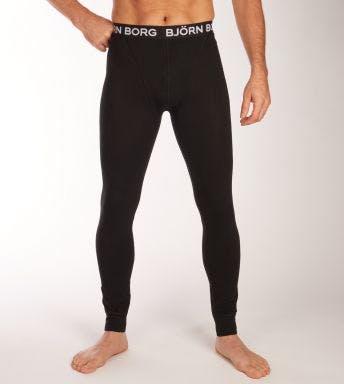 Björn Borg lange onderbroek Core Long Johns For Him H 2031-1024-90651