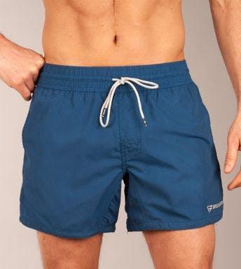 Brunotti zwemshort Crunot Men Short H 121214619N-0526