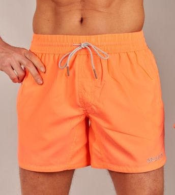 Brunotti zwemshort Crunot Men Short H 121214619N-0313