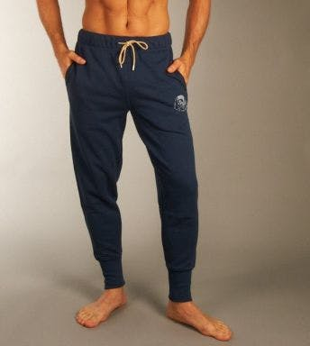 Diesel jogging homewear Peter Trousers H 00ST1N-0CAND-89D