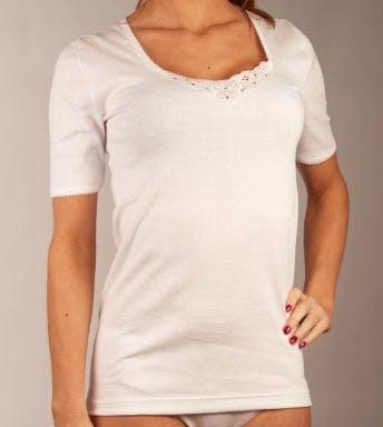Dulcia T-shirt Classic D 684.6827