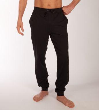 Hugo Boss homewear lange broek Mix&Match Pants H 50379005-001