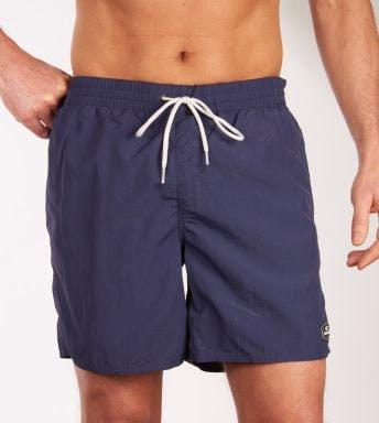 O'Neill zwemshort Pm Vert Shorts H 0A3240-5204