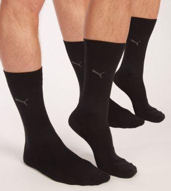 Puma sokken 2 paar Classic H 272001001-200