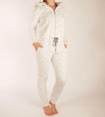 Rebelle onesie Penguin Jumpsuit D 91192-446-9
