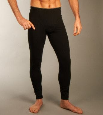 Schiesser Long Johns 95/5 H 148405-000