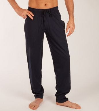 Schiesser lange broek homewear Mix + Relax H 163840-803