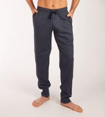 Schiesser lange broek homewear Mix + Relax H 164008-808