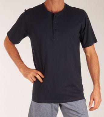 Schiesser T-shirt Mix + Relax H 163831-803