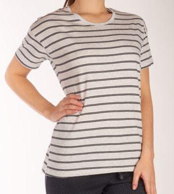 Schiesser t-shirt Mix & Relax Shirt D 165666-202