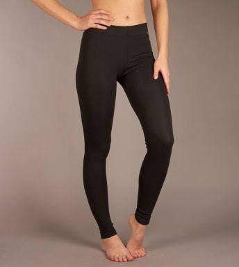 Skiny homewear Legging D 081904-7665