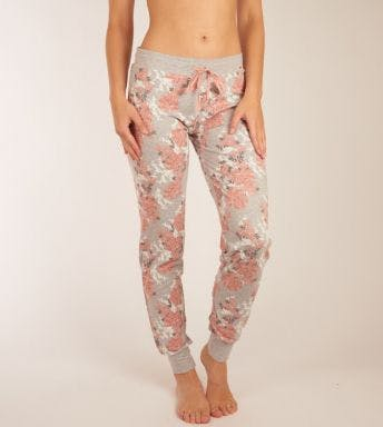 Skiny lange broek Sleep & Dream D 081906-2473