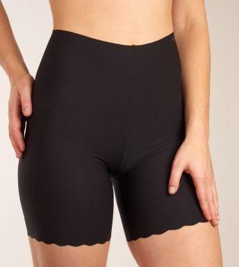Skiny short Micro Lovers Pant Short D 084274-7665