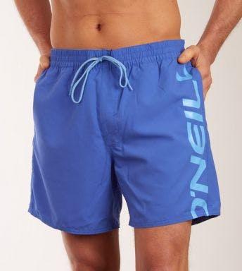 O'Neill zwemshort Cali Shorts Perform H 9A3226-5014