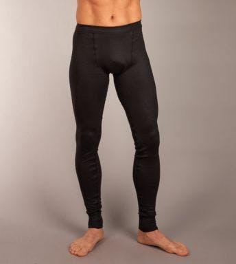 Ten Cate lange broek Thermo Men Pants H 30245