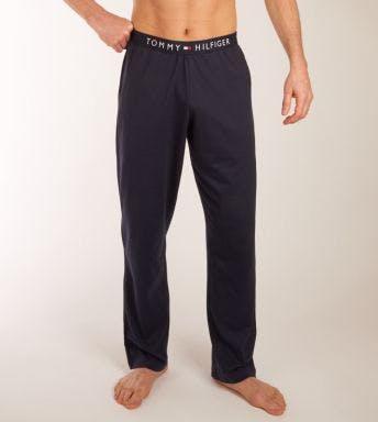 Tommy Hilfiger lange broek pyjama H UM0UM01186-416