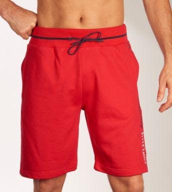 Tommy Hilfiger short homewear Short H UM0UM01767-XCN