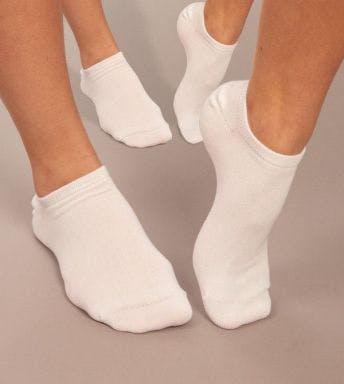 Tommy Hilfiger kousen 2 paar Women Sneaker D 343024001-300