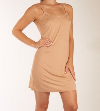 Triumph Body Make-Up Dress D 10133684-6106