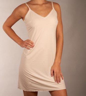 Triumph Body Make-Up Dress D 10133684-00GT
