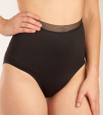 Triumph shapewear Infinite Sensation Highwaist Panty D 10191038-0004