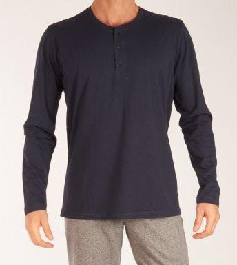 Schiesser shirt Mix & Relax H 163837-803