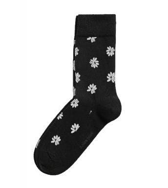 Bjorn Borg sokken Core Simple Flower H
