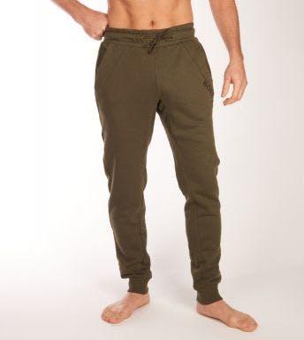 Björn Borg homewear lange broek Logo Pants H