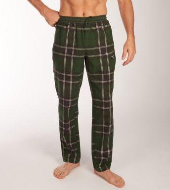 Björn Borg pyjamabroek lang Core Pyjama Pants H