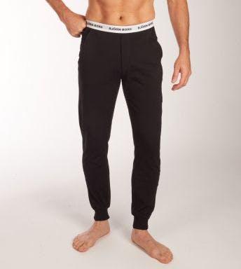 Björn Borg homewear broek Core Loungewear Pant H