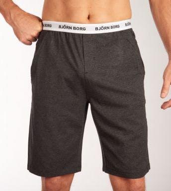 Björn Borg homewear short Core Loungewear Shorts H