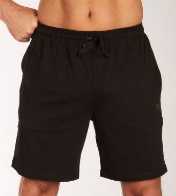 Hugo Boss homewear short Mix&Match Short H