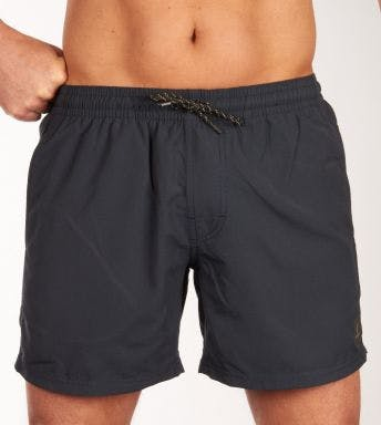 Brunotti zwemshort CrunECO Mens Short H