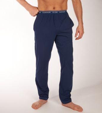 Calvin Klein homewear broek  Sleep Pant Ck One H