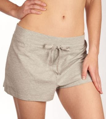 Calvin Klein short  Sleep Short D