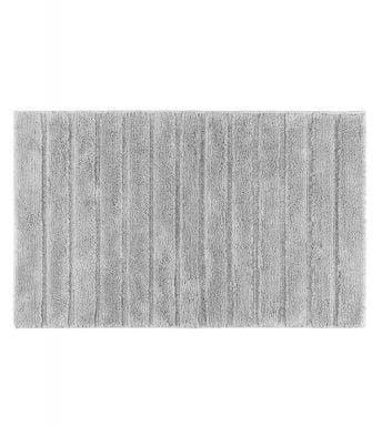 Casilin badmat California linen grey