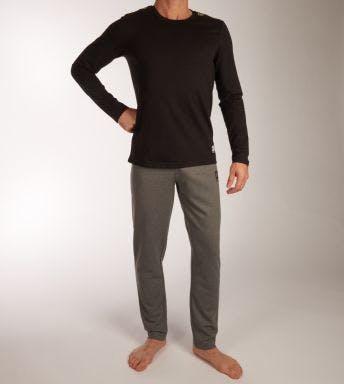 CR7 pyjama lange broek H
