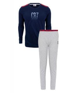CR7 pyjama lange broek Kids J