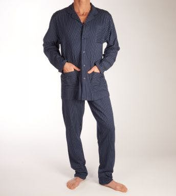 Eskimo pyjama lange broek Nellis H