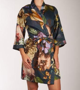 Essenza kamerjas Fleur Kimono D