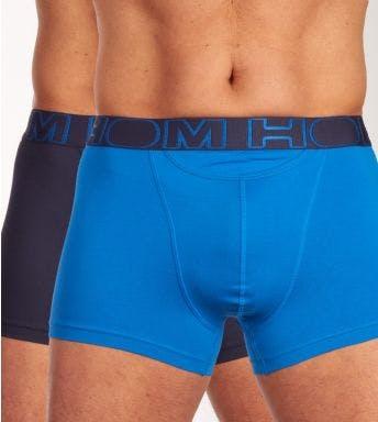 Hom short 2 pack Boxerlines #1 Boxer Briefs Ho1 H
