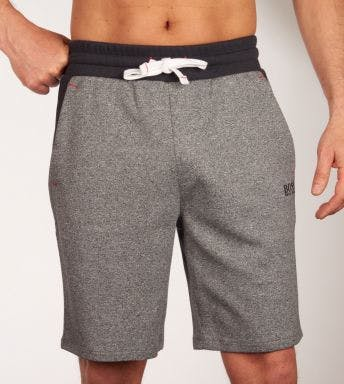 Hugo Boss homewear broek Contemporary Shorts H