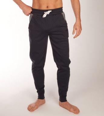Hugo Boss homewear broek Contemp Pants H